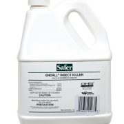 endall-insect-killing-soap-gallon