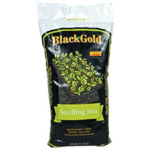 seedling-mix-black-gold