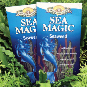 sea-magic-fertilizer
