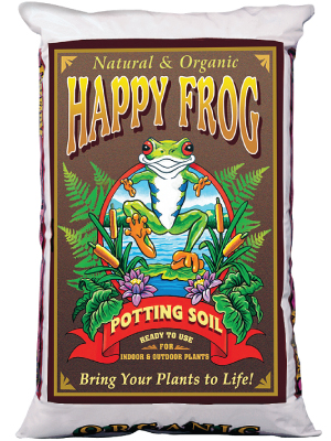Happy-Frog-Soil-2-Cu.jpg