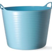 7-gal-tubtrug---light-blue