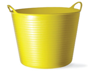 35-gal-tubtrug---yellow