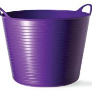 11-gal-tubtrug---purple