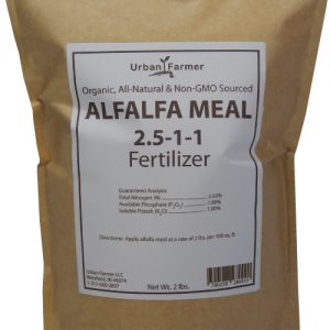 Alfalfa-Meal-Fertilizer.jpg