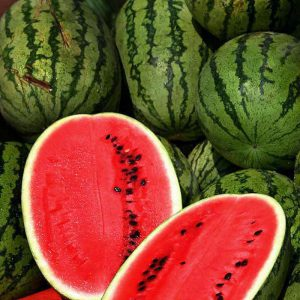 All_Sweet_Watermelon_Seeds.jpg