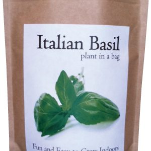 Basil-in-a-Bag.jpg