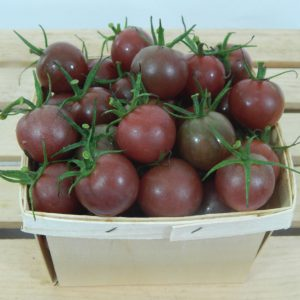 black-cherry-tomatoes