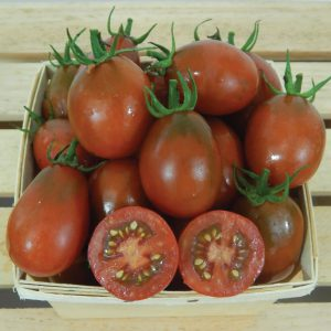 Black-Plum-Tomato-Seeds.jpg