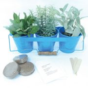 Blue-Metal-Planter-Handle.jpg
