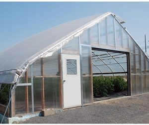 Boss_Greenhouse.jpg