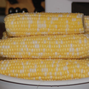 Butter-and-Sugar-Corn.jpg