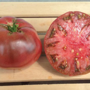 Cherokee-Purple-Tomato-Seeds.jpg
