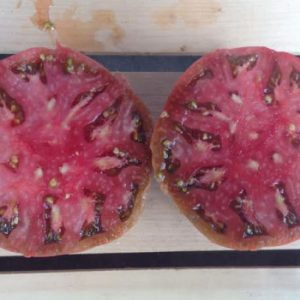 Cherokee-Purple-Tomato-Sliced.jpg