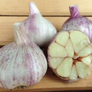 Chinese-Pink-Garlic-Cut-Open.jpg