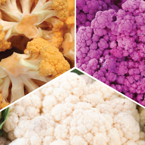 colorful-cauliflower-mix