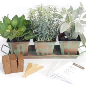 Copper-Patina-Metal-Complete-Herb-Kit.jpg