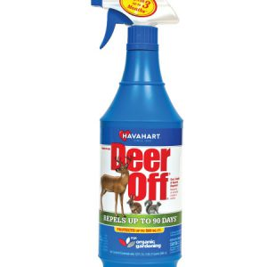 Deer-Off-Spray.jpg