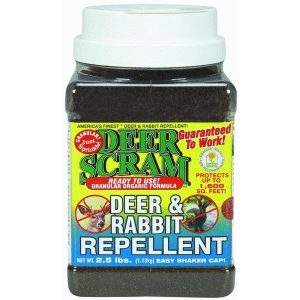 Deer_Scam_Repellent.jpg