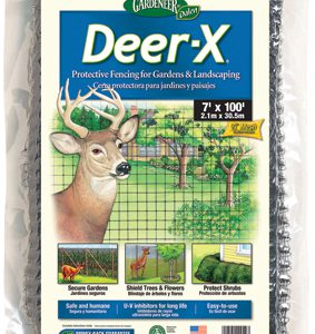 Deer_X_Netting.jpg