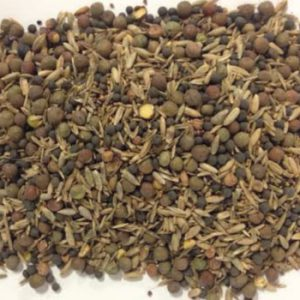 Fall-Cover-Crop-Seed-Blend.jpg