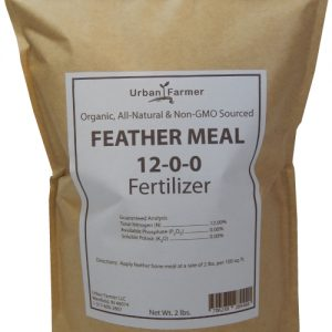 Feather-Meal-Fertilizer.jpg