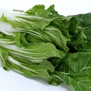 fordhook_giant_swiss_chard
