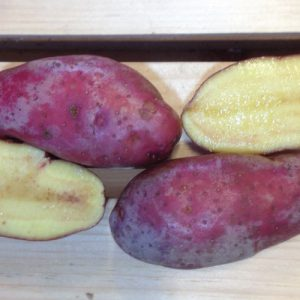 French-Fingerling-Seed-Potato-Cut.jpg