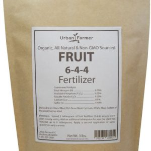 Fruit-Fertilizer-6-4-4.jpg