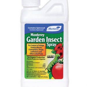 Garden-Insect-Spray.jpg