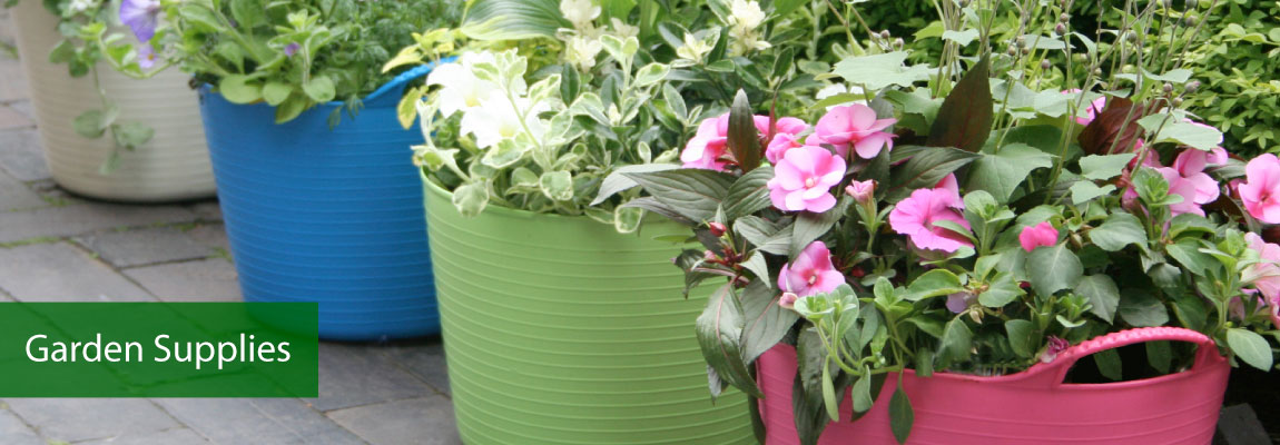 garden wholesale supplies manufacturers suppliers home companies