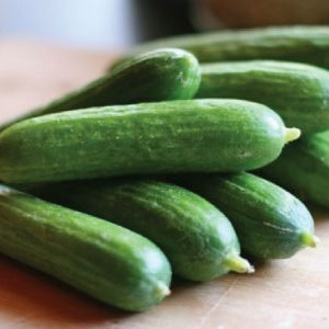 Green-Finger-Cucumber-Seeds.jpg