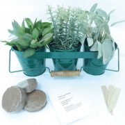 Green-Metal-Planter-Handle.jpg
