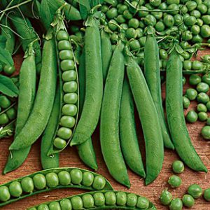 green_arrow_peas