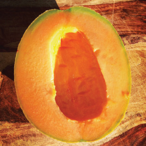 Hales Best Jumbo Cantaloupe Seeds Urban Farmer Seeds The first time i was introduced to roasted pumpkin seeds was when i lived in phoenix in 2002. hales best jumbo cantaloupe seeds