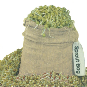 Hemp-Sprout-Bag.jpg