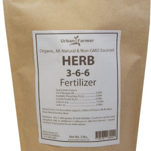 Herb-Fertilizer-3-6-6.jpg
