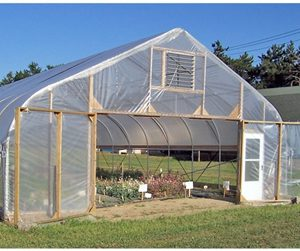 High_Tunnel_Greenhouse.jpg