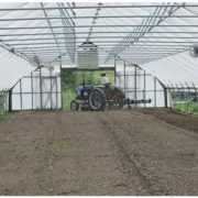 High_Tunnel_Greenhouse_2-1.jpg