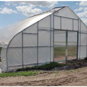 High_Tunnel_Greenhouse_3.jpg
