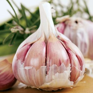 Inchilium-Red-Garlic-Bulbs