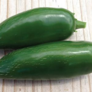 jalapeno-m-peppers