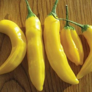 Lemon-Drop-Pepper-Seeds.jpg