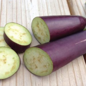 Long-Purple-Eggplant-Seeds.jpg