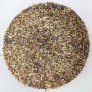 Midwest_Wildflower-Seed-Mix.jpg