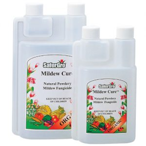 Mildew-Cure-Concentrate.jpg