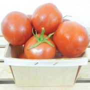 Moneymaker-Tomato-Seeds.jpg
