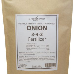 Onion-Fertilizer-4-3-4.jpg