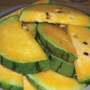 Orange-Crunch-Watermelon-Seeds.jpg