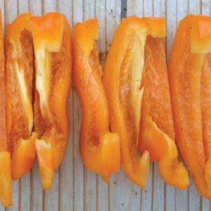 Orange-King-Peppers-Sliced-1.jpg