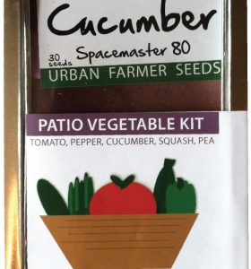Patio-Vegetable-Kit.jpg